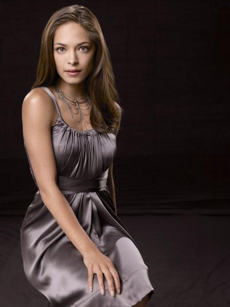 Smallville | Season 6 (2006)