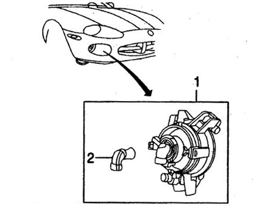 Diagram Troubleshooting Car Front Suspension Everything You Need To