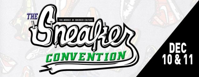 Image result for THE SNEAKER CONVENTION XL Center