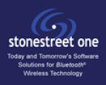 Stonestreet-One logo - XlerateHealth Health Accelerator Affiliate Company