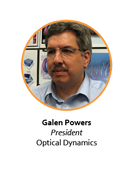 galenpowers