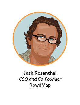 joshrosenthal