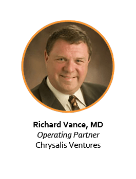 richardvance