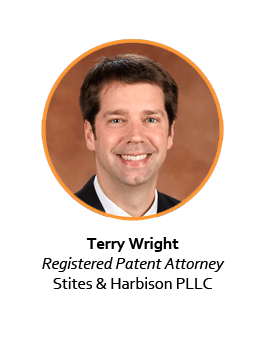 terrywright