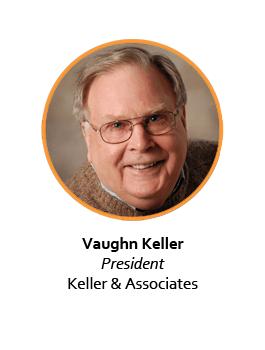vaughnkeller