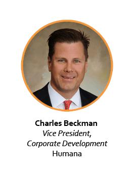 charlesbeckman