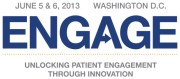 MedCity ENGAGE