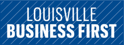 Business First Louisville