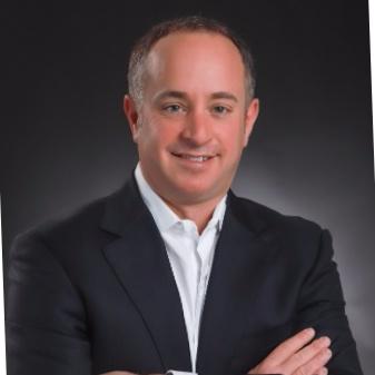 Brian Holzer, MD, MBA