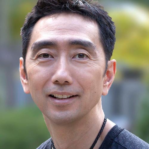 Ed Ikeguchi, MD