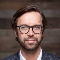 Cedric Francois, MD, PhD