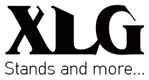 www.xlgstand.gr
