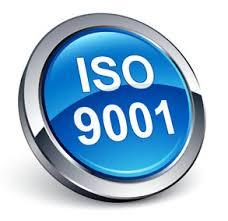 Easy Electronics Acquire ISO9001