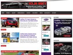 xlrnet_front