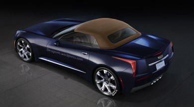 second-gen-cadillac-xlr-rendered-85802_1
