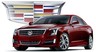 2014-Cadillac-ATS-Crimson-Sport-Special-Edition-Main-Art