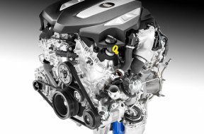 2016-Cadillac-CT6-Powertrain-LGW-V6-005