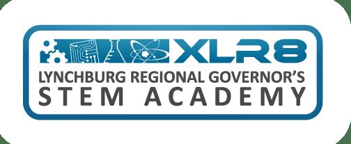 xlr8-hdr-logo