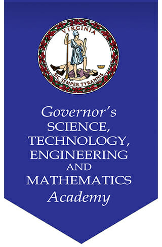 Governor's STEM Academy