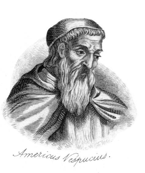 Colón descubrimiento de América Reyes Católicos