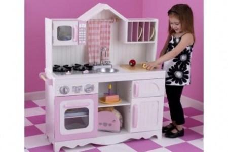 Kidkraft keuken tweedehands. kidkraft prairie keuken kidkraft keuken