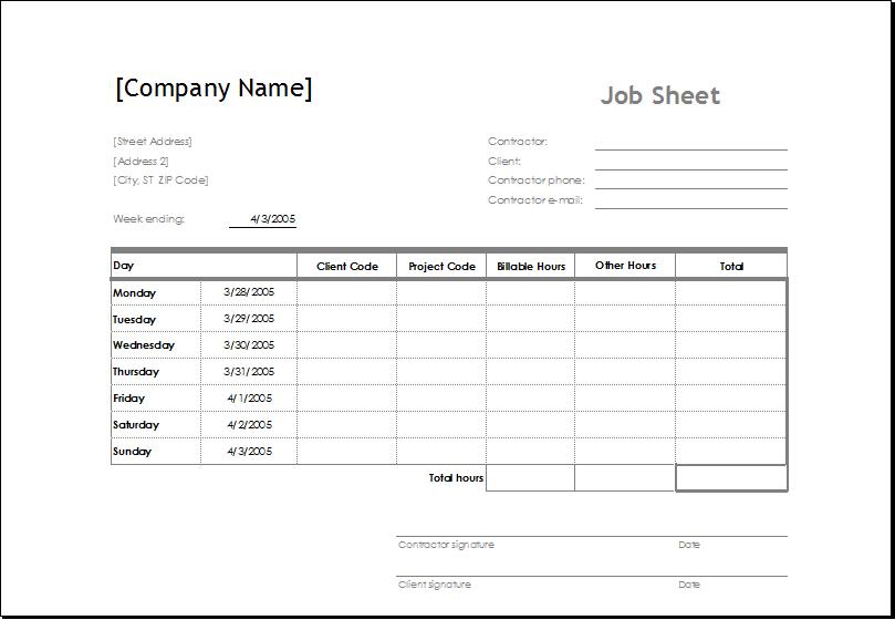 Event Running Sheet Template event management signs sign in – Sample Event Sign in Sheet Template
