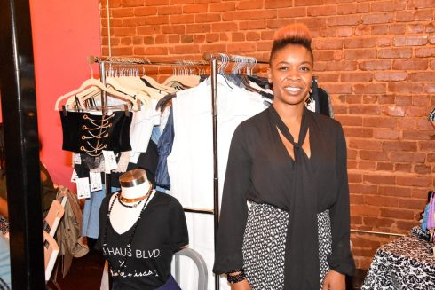 All Things Fashion & Beauty Networking Mixer-17