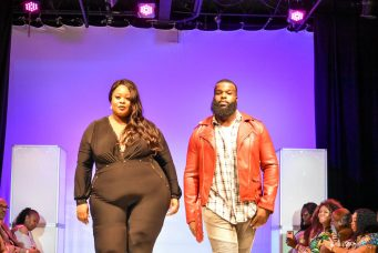 NationalCurvesDayCoEDFashionShow-139