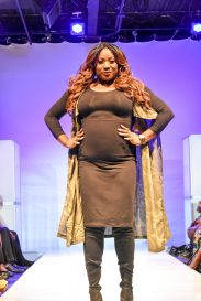 NationalCurvesDayCoEDFashionShow-150