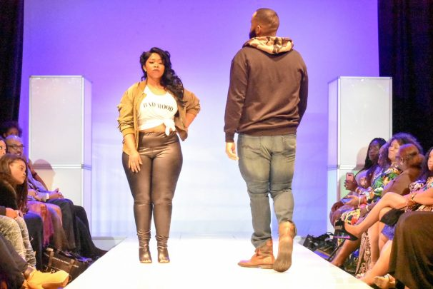 NationalCurvesDayCoEDFashionShow-161