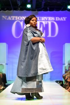NationalCurvesDayCoEDFashionShow-202