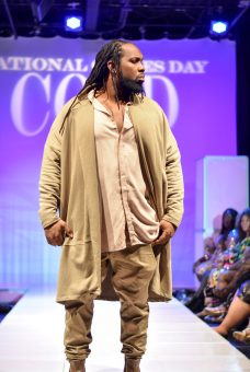 NationalCurvesDayCoEDFashionShow-226