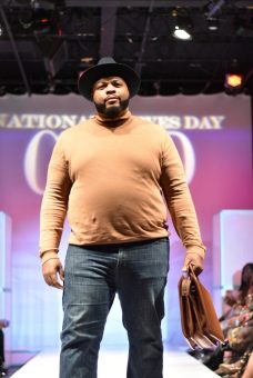 NationalCurvesDayCoEDFashionShow-232