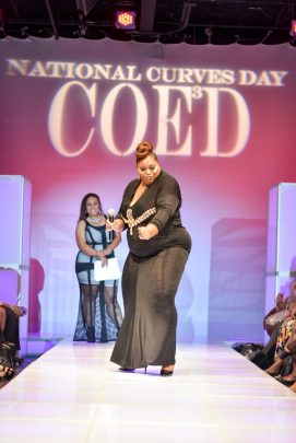 NationalCurvesDayCoEDFashionShow-235