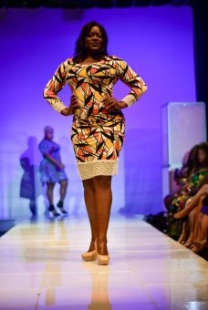 NationalCurvesDayCoEDFashionShow-78