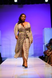 NationalCurvesDayCoEDFashionShow-82