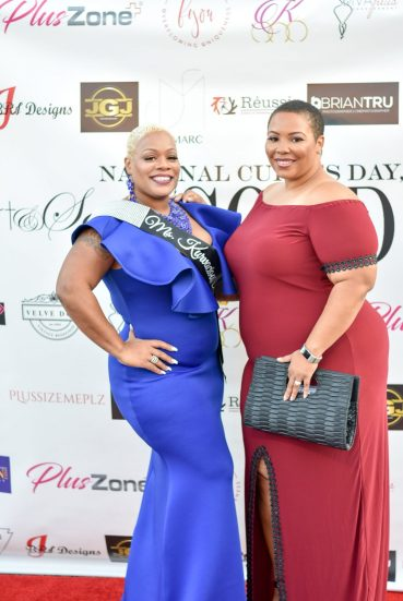 NationalCurvesDayRedCarpet2017-19