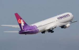 Saa and hawaiian airlines sign interline agreement xl turners travel saa and hawaiian airlines hawaiis largest and longest serving carrier recently announced that they established a new interline agreement providing new platinumwayz