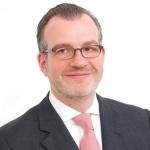 Dr. Michael Paul