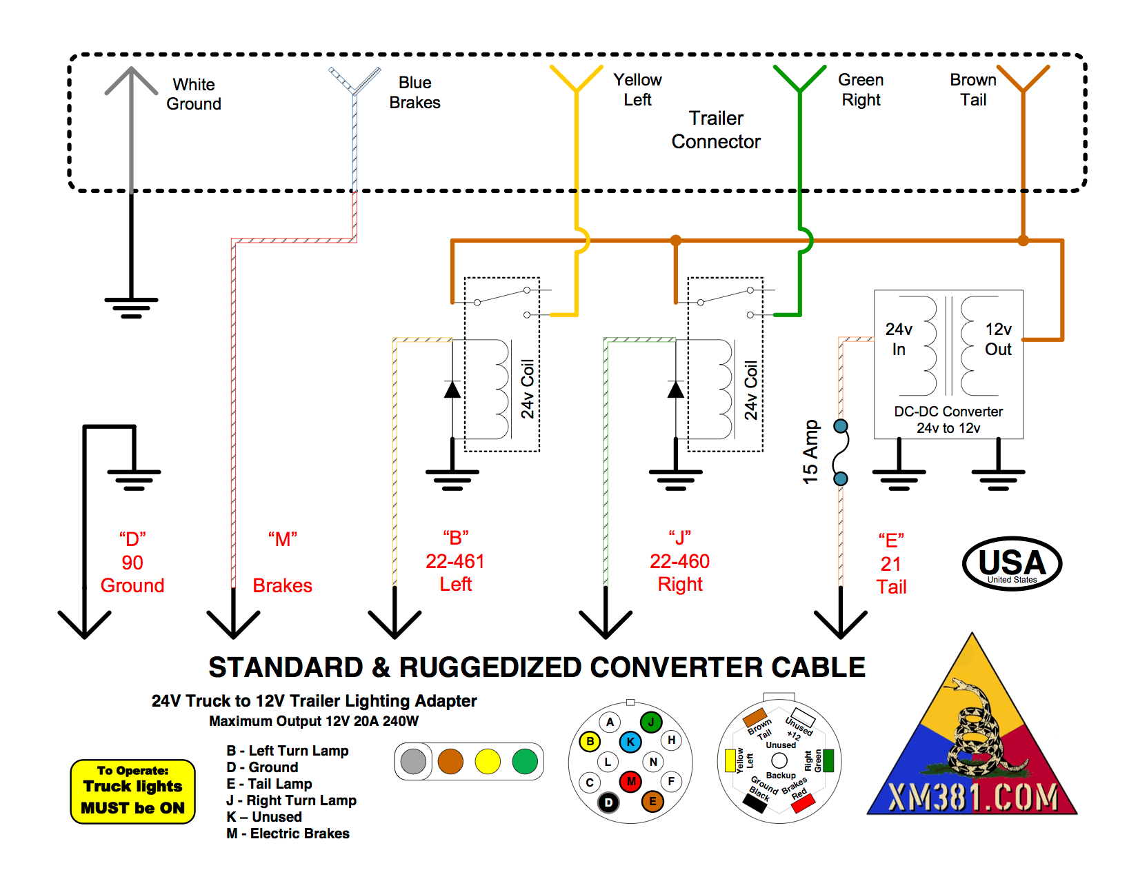 Civi Light Plans Standard?resize\\\\\\=665%2C430 bx23 kubota electrical wiring diagram new holland tc30 wiring kubota bx23 wiring diagram at fashall.co