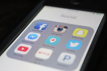 antall følgere Instagram tjene penger