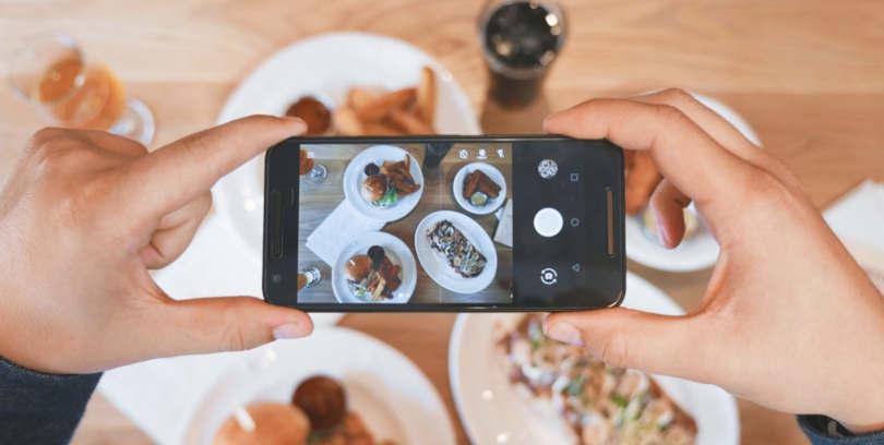 Hvordan tjene penger på Instagram les vår 1 2 3 guide her