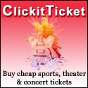 Clickit Ticket