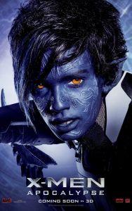 Kodi Smith McPhee Nightcrawler