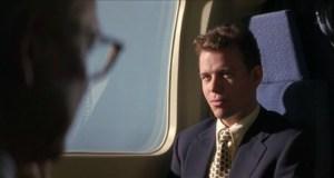 Matthew Sharp (X-Men)