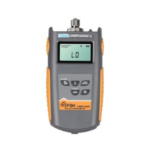 XMETER - Misuratore di potenza ottica | FHP1