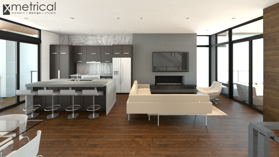 Living_Room-Kitchen