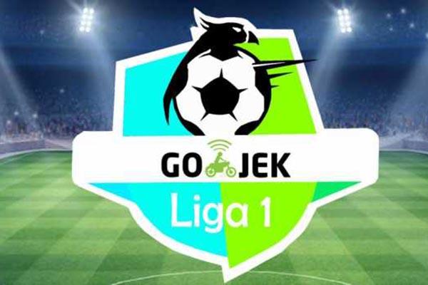Sriwijaya FC Waspadai Tiga Pemain PSMS Medan