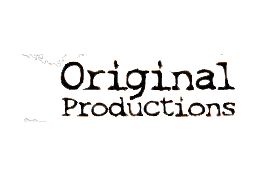 originalproductions_logo