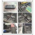 siam-forging-machine-foundation_page_26